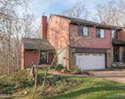 2595 TREE HOUSE DRIVE, Woodbridge image