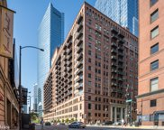 165 N Canal Street Unit #1115, Chicago image