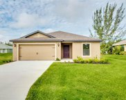 713 SW 11th ST, Cape Coral image