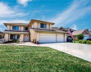2585     Warbler Avenue, Ventura image