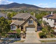 16230     Cayenne Ridge Rd, Rancho Bernardo/4S Ranch/Santaluz/Crosby Estates image