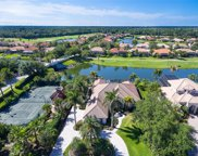 10506 Riverbank Terrace, Bradenton image