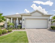 2666 Stargrass Circle, Clermont image