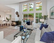 29415 Port Royal Way, Laguna Niguel image
