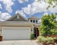 23207  Kingfisher Drive, Indian Land image
