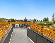5953 Fauntleroy Wy SW Unit B, Seattle image