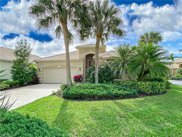 14717 Osprey Point DR, Fort Myers image