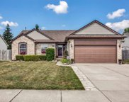 52061 Hickory, Chesterfield Twp image