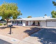 1708 E Sierra Vista Drive, Phoenix image