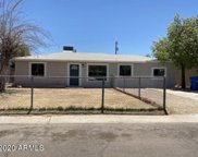 2245 E Nancy Lane, Phoenix image