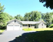24 West Skyview Dr, Colonie image