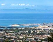 665 Las Alturas, Santa Barbara image