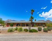8247 E Rawhide, Tucson image
