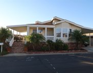 2280 E Valley Pkwy Unit #SPC 130, Escondido image