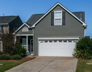 42 Pfeiffer Court, Simpsonville image