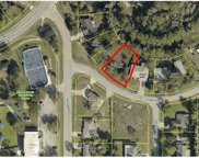 8253 Cypress DR S, Fort Myers image