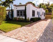 522 Hampton Road, West Palm Beach image
