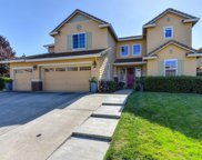 1589  Storeyfield Lane, Lincoln image