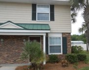 1432 Hwy. 544 Unit C-1, Conway image