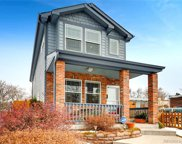 2930 North Gilpin Street, Denver image