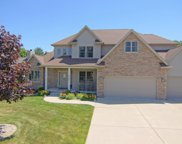 4869 Marilyn Jane Way, Stevensville image