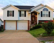 2122 Willow Trace  Drive, Arnold image