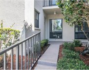 3400 Cove Cay Drive Unit 1A, Clearwater image