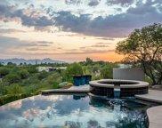 5540 N Via Elena, Tucson image