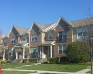 2571 Waterbury Lane, Buffalo Grove image