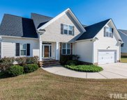 525 Spruce Meadows Lane, Willow Spring(s) image