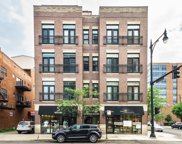 1167 West Madison Street Unit 2E, Chicago image