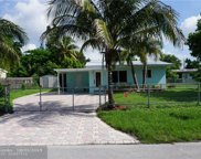 1433 NE 27th St, Pompano Beach image