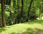 Lot 46 Deer Run Road, Deep Gap image