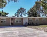 4104 West Bay Ave, Tampa image
