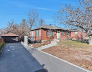 2854 S Connor St, Millcreek image