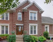 13426 Forest Springs Dr, Louisville image