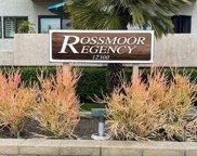 12300     Montecito Road   25, Seal Beach image