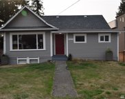 9327 55th Ave S, Seattle image