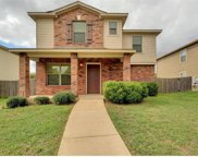 5709 Viewpoint Dr, Austin image
