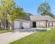 12625 Lakeland Dr, Walker image