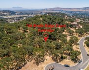 746 Bridle Ridge Court, Fairfield image