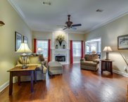 1803 Packard Ct, Spring Hill image