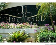 610 S Park Rd Unit #14-1, Hollywood image