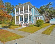 3012 Coopers Basin Circle, Charleston image