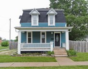 868 5th Avenue, Marion image