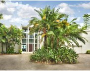 2270 Pinellas Point Drive S, St Petersburg image
