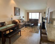 923 Coral Club Drive Unit #923, Coral Springs image