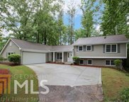 7150 Dunhill Terrace, Sandy Springs image