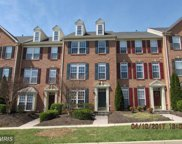 5045 CAMEO TERRACE, Perry Hall image