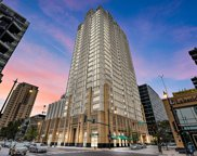 1400 S Michigan Avenue Unit #1202, Chicago image